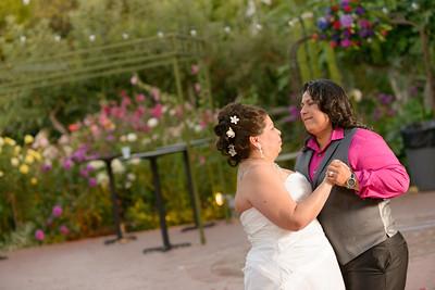 9701_d800b_Olivia_and_Melissa_San_Juan_Bautista_Jardines_de_San_Juan_Wedding_Photography