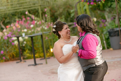 9700_d800b_Olivia_and_Melissa_San_Juan_Bautista_Jardines_de_San_Juan_Wedding_Photography