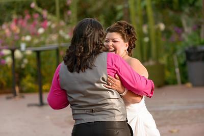 9691_d800b_Olivia_and_Melissa_San_Juan_Bautista_Jardines_de_San_Juan_Wedding_Photography
