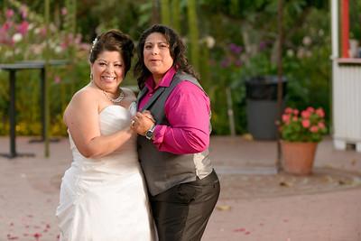 9697_d800b_Olivia_and_Melissa_San_Juan_Bautista_Jardines_de_San_Juan_Wedding_Photography