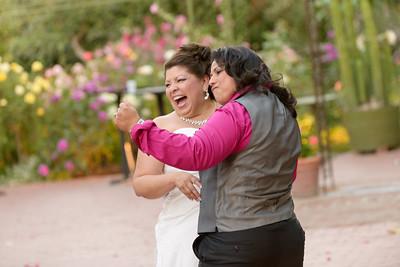 9728_d800b_Olivia_and_Melissa_San_Juan_Bautista_Jardines_de_San_Juan_Wedding_Photography