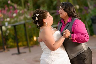 9702_d800b_Olivia_and_Melissa_San_Juan_Bautista_Jardines_de_San_Juan_Wedding_Photography