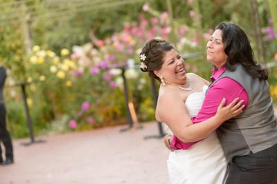 9723_d800b_Olivia_and_Melissa_San_Juan_Bautista_Jardines_de_San_Juan_Wedding_Photography