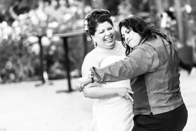 9729_d800b_Olivia_and_Melissa_San_Juan_Bautista_Jardines_de_San_Juan_Wedding_Photography