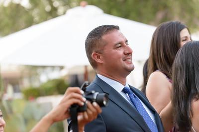 9726_d800b_Olivia_and_Melissa_San_Juan_Bautista_Jardines_de_San_Juan_Wedding_Photography