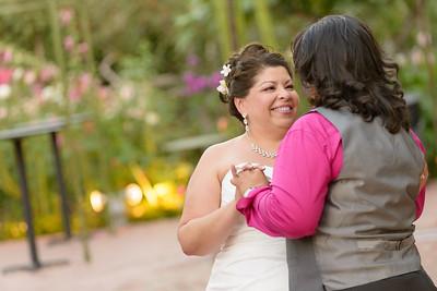 9690_d800b_Olivia_and_Melissa_San_Juan_Bautista_Jardines_de_San_Juan_Wedding_Photography