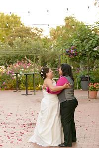 9713_d800b_Olivia_and_Melissa_San_Juan_Bautista_Jardines_de_San_Juan_Wedding_Photography