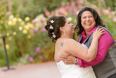 9717_d800b_Olivia_and_Melissa_San_Juan_Bautista_Jardines_de_San_Juan_Wedding_Photography