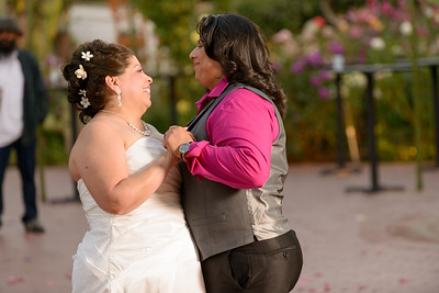 9684_d800b_Olivia_and_Melissa_San_Juan_Bautista_Jardines_de_San_Juan_Wedding_Photography