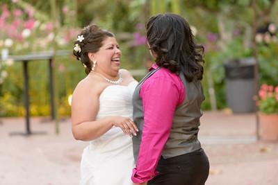 9731_d800b_Olivia_and_Melissa_San_Juan_Bautista_Jardines_de_San_Juan_Wedding_Photography