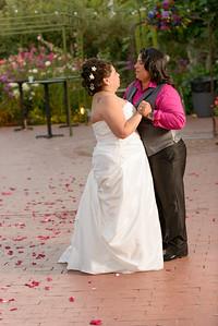 9704_d800b_Olivia_and_Melissa_San_Juan_Bautista_Jardines_de_San_Juan_Wedding_Photography