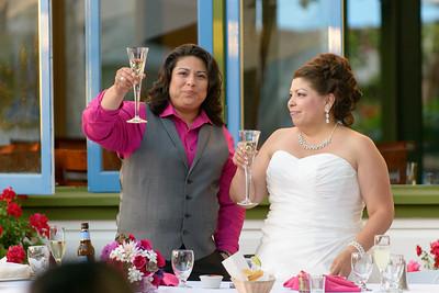 9671_d800b_Olivia_and_Melissa_San_Juan_Bautista_Jardines_de_San_Juan_Wedding_Photography