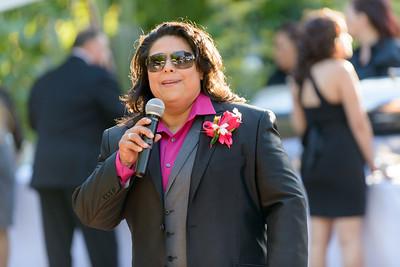 9519_d800b_Olivia_and_Melissa_San_Juan_Bautista_Jardines_de_San_Juan_Wedding_Photography