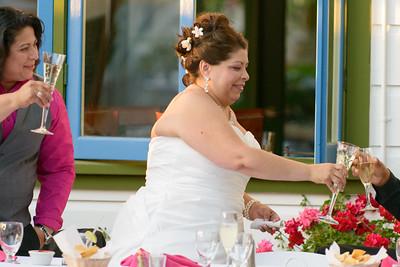 9663_d800b_Olivia_and_Melissa_San_Juan_Bautista_Jardines_de_San_Juan_Wedding_Photography