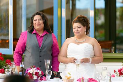 9668_d800b_Olivia_and_Melissa_San_Juan_Bautista_Jardines_de_San_Juan_Wedding_Photography