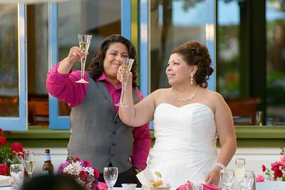9672_d800b_Olivia_and_Melissa_San_Juan_Bautista_Jardines_de_San_Juan_Wedding_Photography