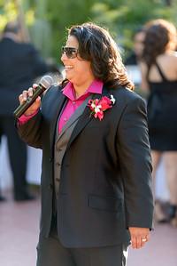 9520_d800b_Olivia_and_Melissa_San_Juan_Bautista_Jardines_de_San_Juan_Wedding_Photography