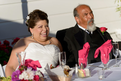 9513_d800b_Olivia_and_Melissa_San_Juan_Bautista_Jardines_de_San_Juan_Wedding_Photography