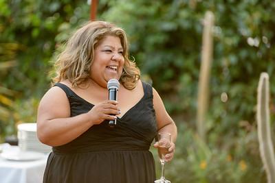 9666_d800b_Olivia_and_Melissa_San_Juan_Bautista_Jardines_de_San_Juan_Wedding_Photography
