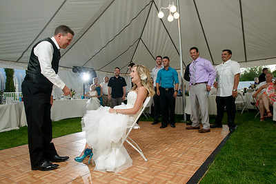 7630_d800A_Astra_and_Steve_Goularte_Estate_San_Martin_Wedding_Photography