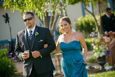 6211_d800B_Astra_and_Steve_Goularte_Estate_San_Martin_Wedding_Photography