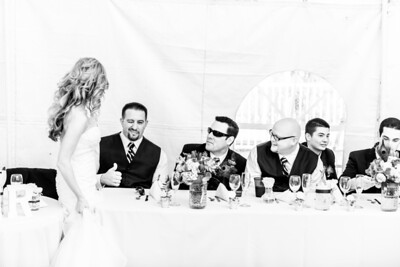 6245_d800B_Astra_and_Steve_Goularte_Estate_San_Martin_Wedding_Photography