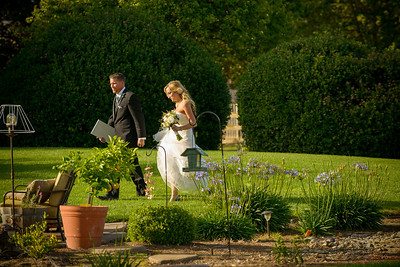 6171_d800B_Astra_and_Steve_Goularte_Estate_San_Martin_Wedding_Photography
