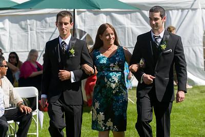 5748_d800B_Astra_and_Steve_Goularte_Estate_San_Martin_Wedding_Photography