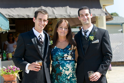 5703_d800B_Astra_and_Steve_Goularte_Estate_San_Martin_Wedding_Photography
