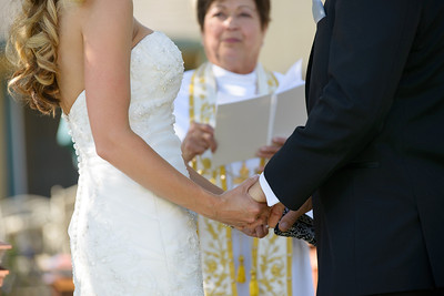 5923_d800B_Astra_and_Steve_Goularte_Estate_San_Martin_Wedding_Photography