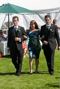 5747_d800B_Astra_and_Steve_Goularte_Estate_San_Martin_Wedding_Photography
