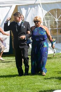 5737_d800B_Astra_and_Steve_Goularte_Estate_San_Martin_Wedding_Photography