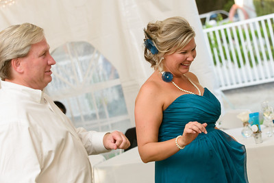 6670_d800B_Astra_and_Steve_Goularte_Estate_San_Martin_Wedding_Photography