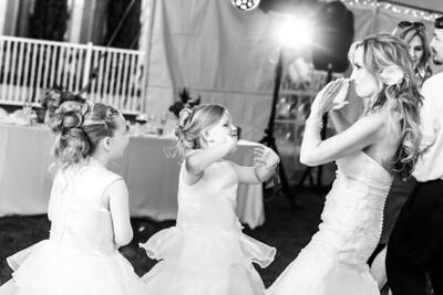 6745_d800B_Astra_and_Steve_Goularte_Estate_San_Martin_Wedding_Photography