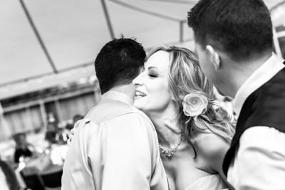 6692_d800B_Astra_and_Steve_Goularte_Estate_San_Martin_Wedding_Photography