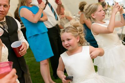 6678_d800B_Astra_and_Steve_Goularte_Estate_San_Martin_Wedding_Photography