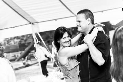 6684_d800B_Astra_and_Steve_Goularte_Estate_San_Martin_Wedding_Photography