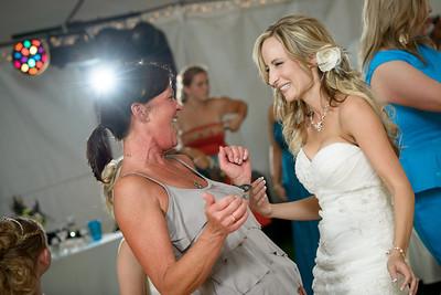 6742_d800B_Astra_and_Steve_Goularte_Estate_San_Martin_Wedding_Photography