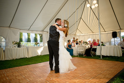 7606_d800A_Astra_and_Steve_Goularte_Estate_San_Martin_Wedding_Photography