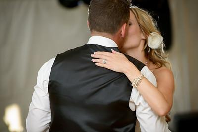6551_d800B_Astra_and_Steve_Goularte_Estate_San_Martin_Wedding_Photography