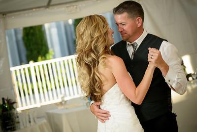 6566_d800B_Astra_and_Steve_Goularte_Estate_San_Martin_Wedding_Photography