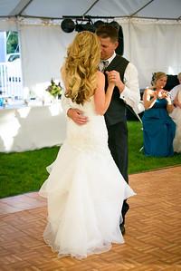 6543_d800B_Astra_and_Steve_Goularte_Estate_San_Martin_Wedding_Photography