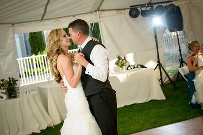 6569_d800B_Astra_and_Steve_Goularte_Estate_San_Martin_Wedding_Photography