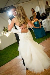 6530_d800B_Astra_and_Steve_Goularte_Estate_San_Martin_Wedding_Photography