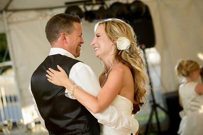 6562_d800B_Astra_and_Steve_Goularte_Estate_San_Martin_Wedding_Photography