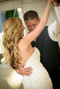 6577_d800B_Astra_and_Steve_Goularte_Estate_San_Martin_Wedding_Photography