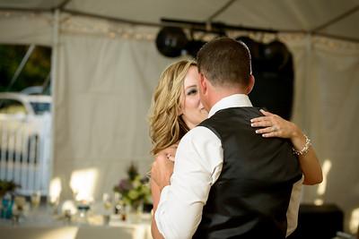 6550_d800B_Astra_and_Steve_Goularte_Estate_San_Martin_Wedding_Photography