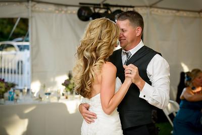 6534_d800B_Astra_and_Steve_Goularte_Estate_San_Martin_Wedding_Photography
