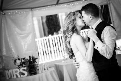 6568_d800B_Astra_and_Steve_Goularte_Estate_San_Martin_Wedding_Photography