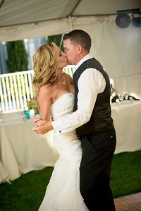 6578_d800B_Astra_and_Steve_Goularte_Estate_San_Martin_Wedding_Photography